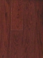 Laminate 3 and 1/4 inch