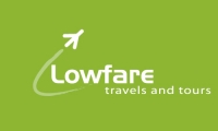 Lowfare Travels and Tours