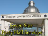 Seven Star Banquet Party Services