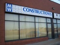 Mark Wood Construction Inc.