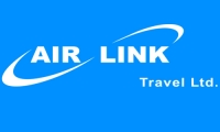 Air Link Travel Ltd