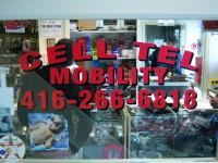 Cell Tel Mobility