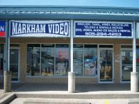Markham Video