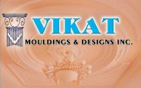 Vikat Moulding & Designs