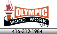 Olympic Wood Work