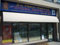 New Sneha Jewellers