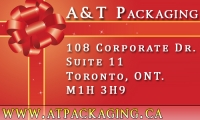 A & T Packaging