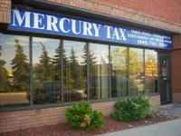Mercury Tax