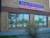 Maxwood Kitchen Inc