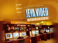 Jeya Video Production